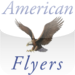 American Flyers Instrument Rating Flash Cards