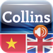 Audio Collins Mini Gem Vietnamese-English & English-Vietnamese Diction