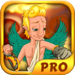 Brave Angel Demon Defense Pro - Crazy Combat Battle for Heaven Mayhem