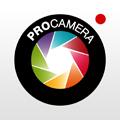 ProCamera 8 (AppStore Link)