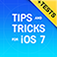 Tips and Tricks for iOS 7